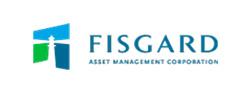 Fisgard Asset Management